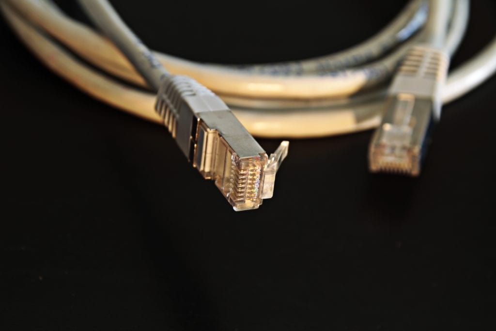 cable-close-up-cord-163047